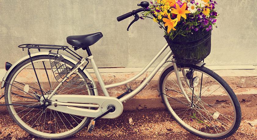 3 myter om att pendla på cykel