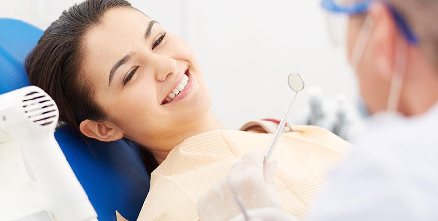 Vad skiljer sig mellan olika tandläkare?